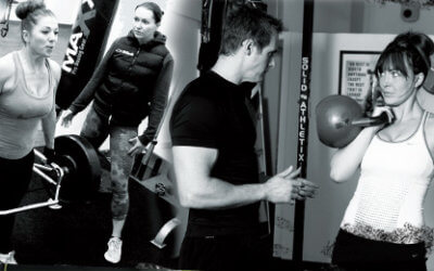 Do you really want a Personal Trainer?